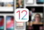 install-ios-12-public-beta