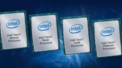 intel-xeon-processors-2