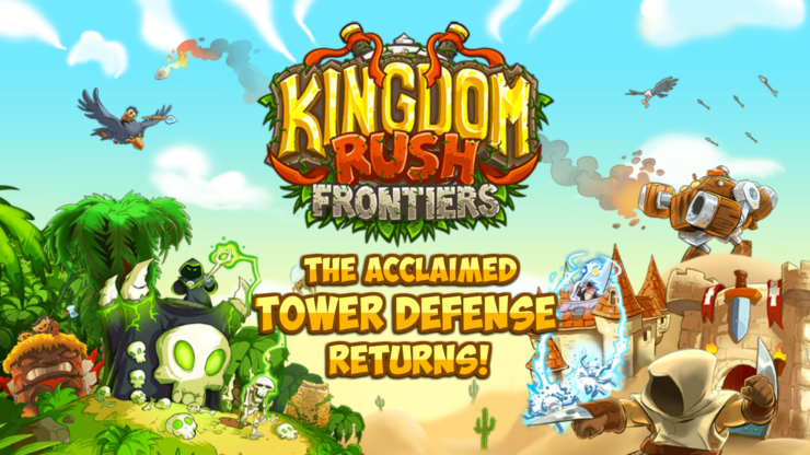 kingdom-rush-frontiers1