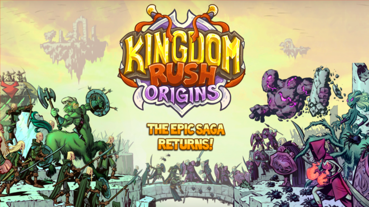 kingdom-rush-origins1