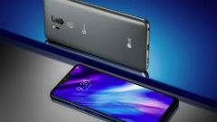 LG G7 ThinQ Can Be All Yours for the Price of Just $450