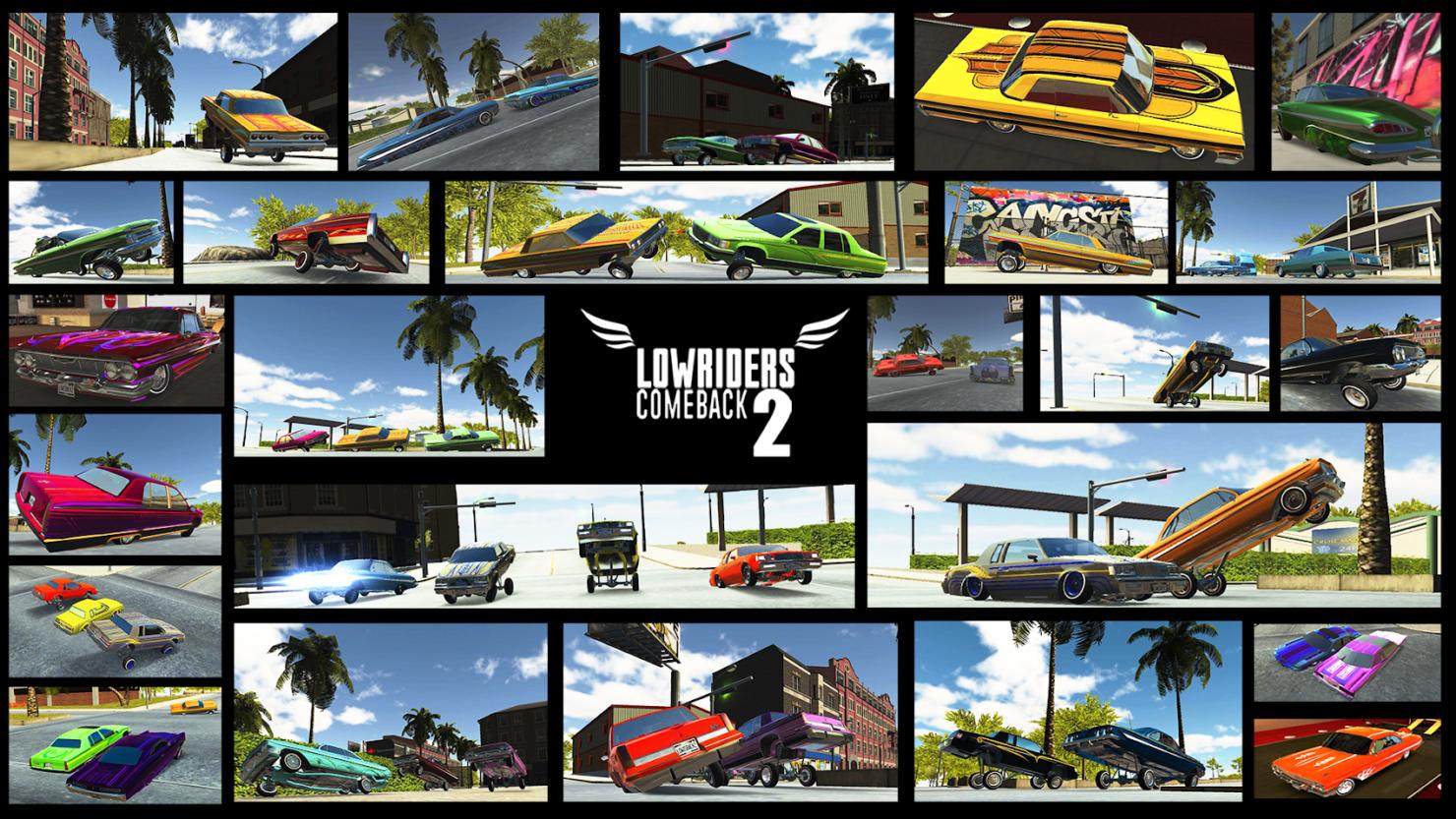 lowriders-comeback-2cruising1