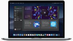 mac-app-store-3