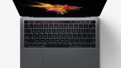 How to Get Your MacBook or MacBook Pro Repaired for Free Under Apple's Latest Service Program?