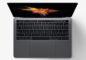 macbook-pro-42