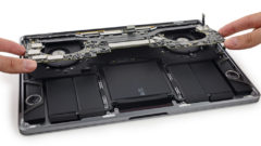 macbook-pro-battery