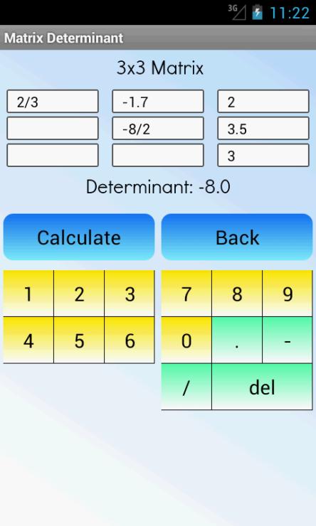 matrix-determinant-pro1