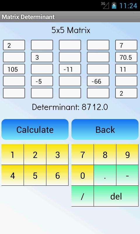 matrix-determinant-pro2