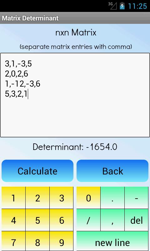 matrix-determinant-pro3