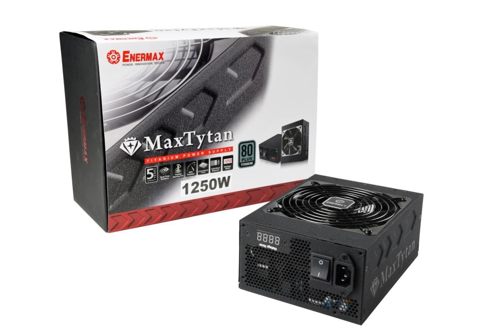 maxtytan_1250_box