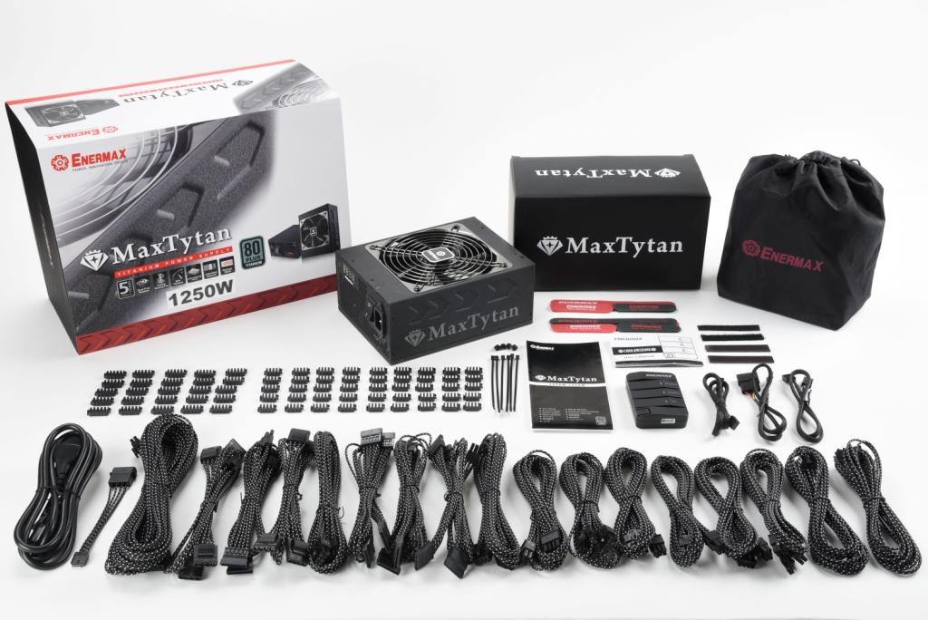 maxtytan_1250_family