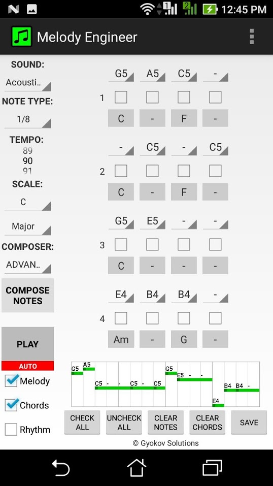 melody-engineer1