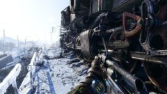 metro-exodus-hands-on-02-exiting-the-aurora