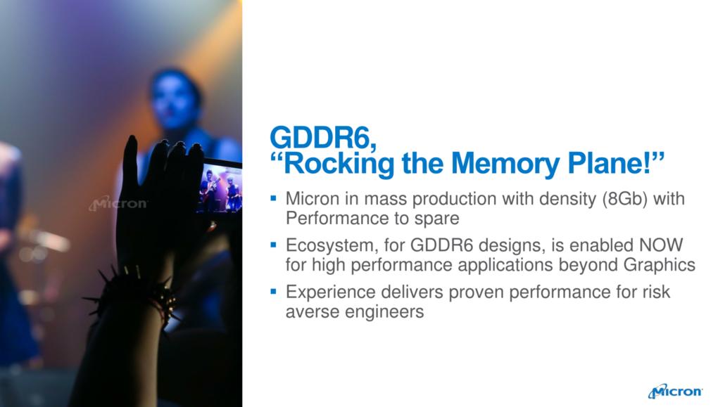 micron-gddr6-memory_3-custom