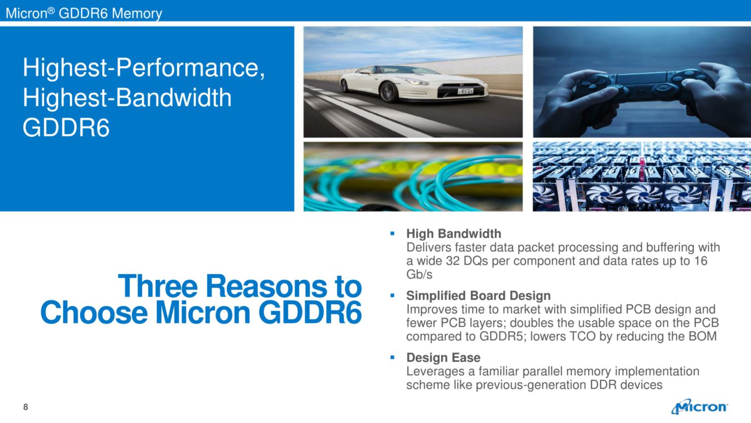 micron-gddr6-memory_6-custom