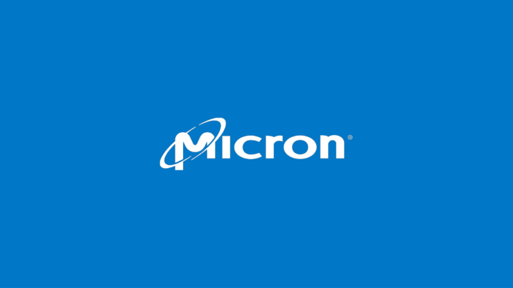 Micron 5210 Ion SSD Now Available Generally Available