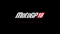 motogp18_20180605234553