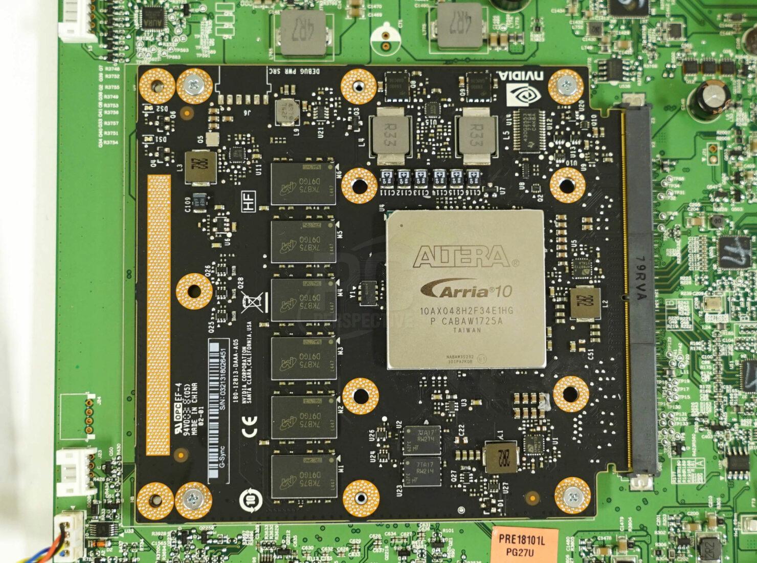 nvidia-g-sync-hdr-module_1