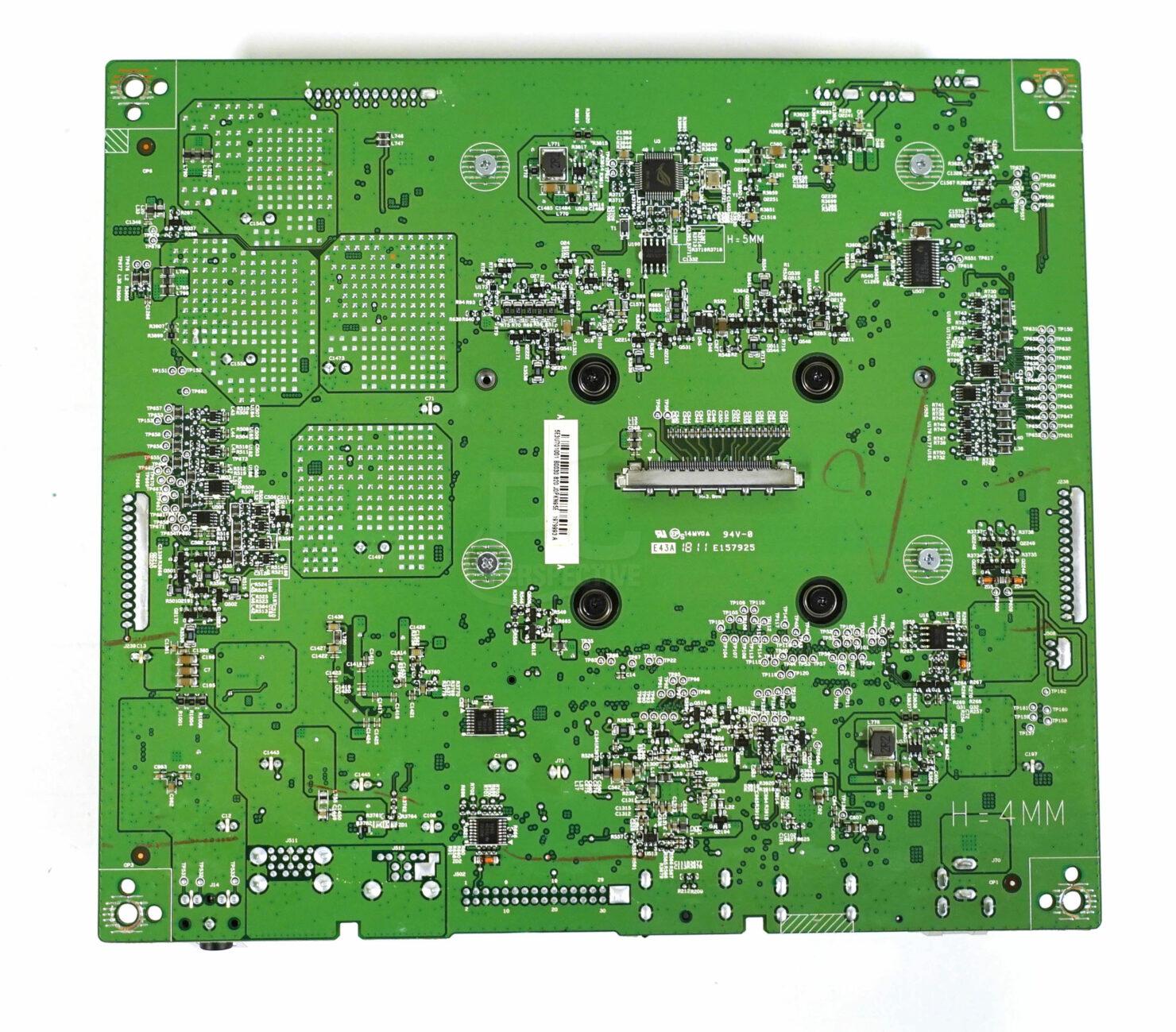 nvidia-g-sync-hdr-module_2-2