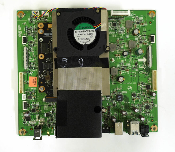 nvidia-g-sync-hdr-module_3-2