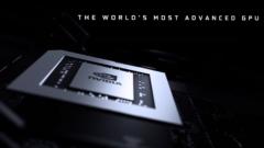 nvidia-gddr6-gpu