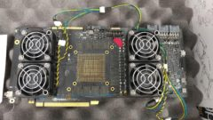 nvidia-geforce-next-gen-prototype-board