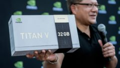 nvidia-titan-v-ceo-edition-32-gb_1