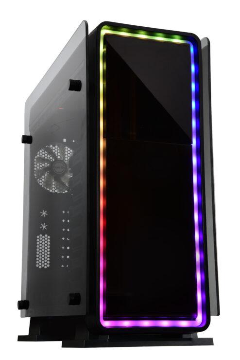 ostrog-adv-rgb-02