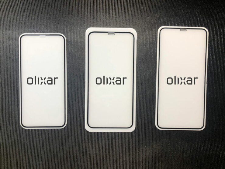 olixar-leak-screen-protectors