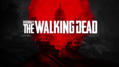 overkills-the-walking-dead-release-01-header