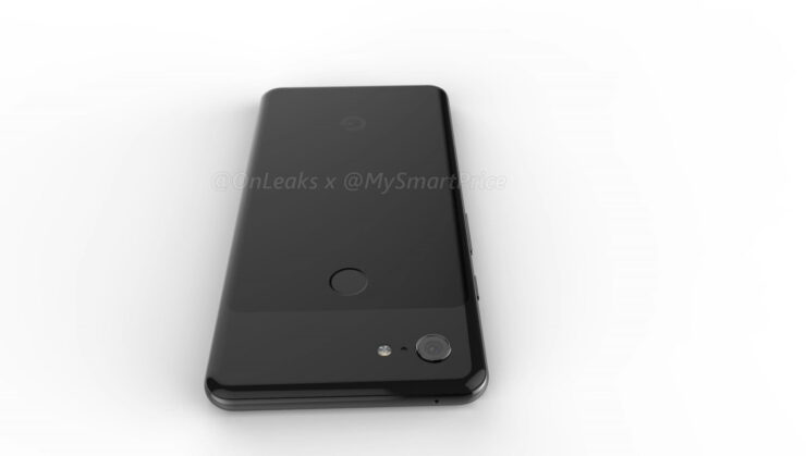 pixel-3xl-11