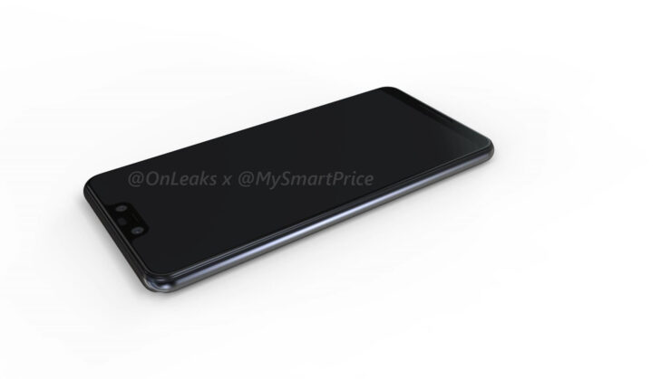 pixel-3xl-6