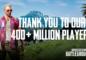 pubg_400_million