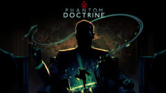 phantom-doctrine-key-art