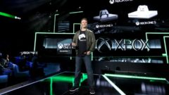 phil-spencer-next-xbox