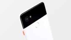 pixel-2-camera-2