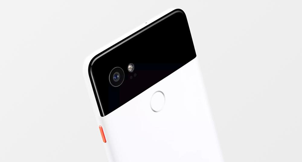 Google Pixel mid ranger Snapdragon 710 coming soon