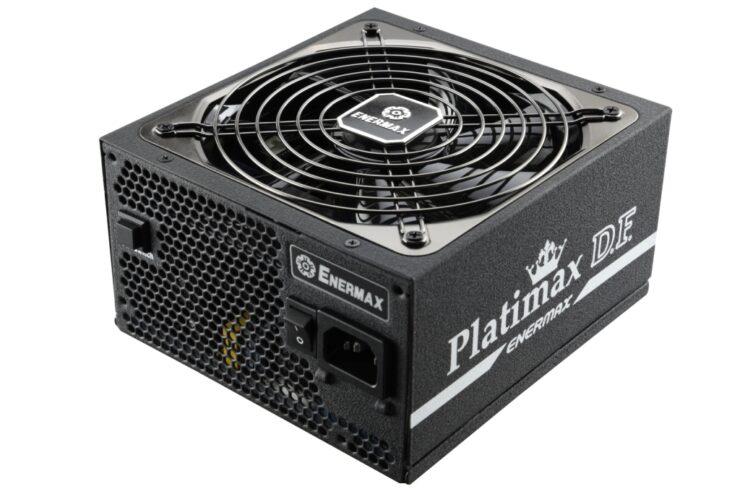 platimax-d-f-750w-850w-1050w1200w_01