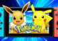pokemon-lets-go-pikachu-and-pokemon-lets-go-eevee-might-be-coming-to-nintendo-switch