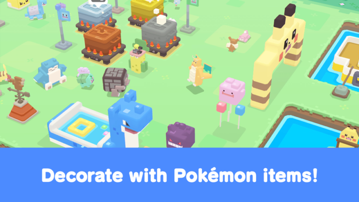 pokemon-quest-4