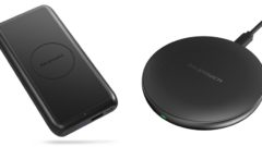 ravpower-wireless-discounts-exclusive