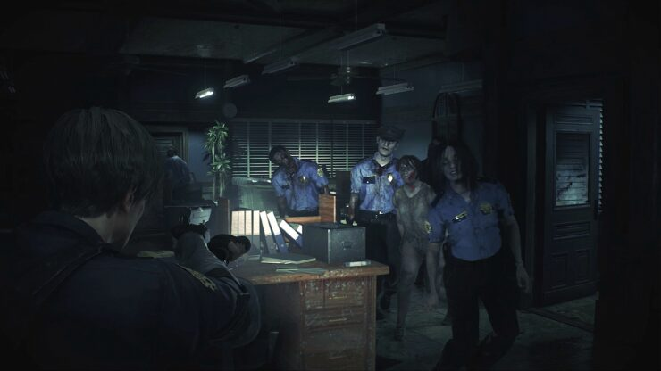 re2_remake_e3_2018_15