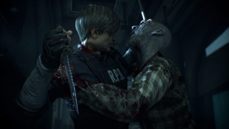 re2_remake_e3_2018_16