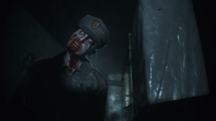 re2_remake_e3_2018_18
