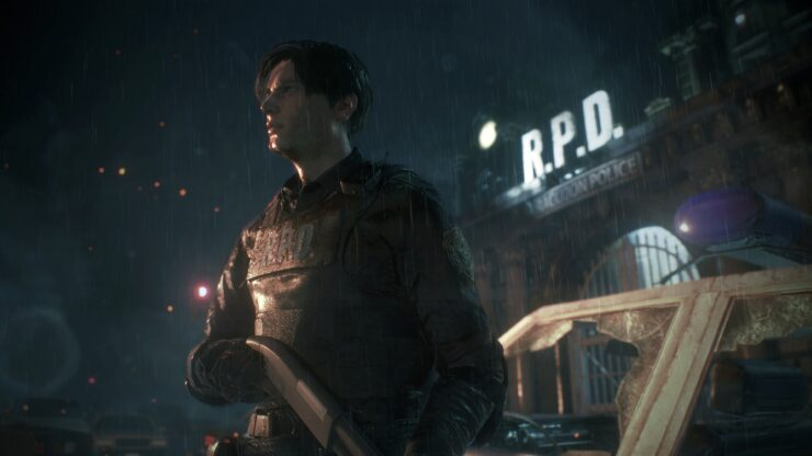 re2_remake_e3_2018_20