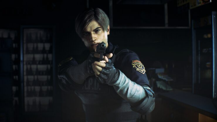 re2_remake_e3_2018_3