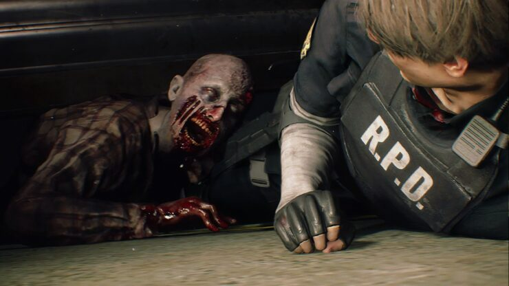 re2_remake_e3_2018_4