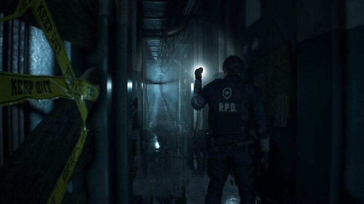 re2_remake_e3_2018_9