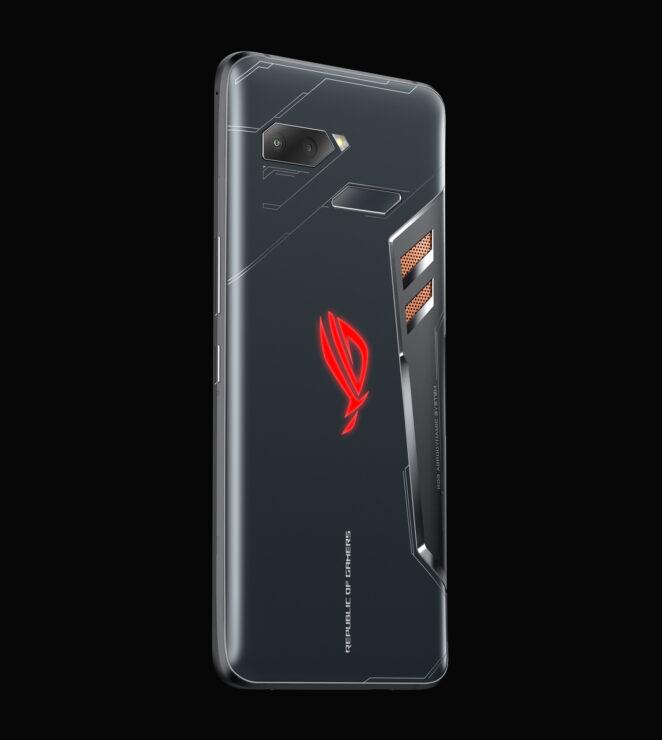 rog-phone-3-png