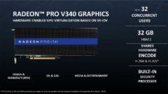 radeon-pro-v340-vega-10-dual-gpu